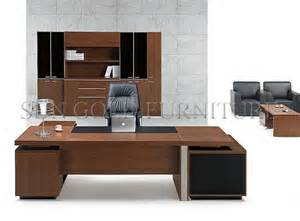 Office Desks Prices Office Furniture Prices Modern Office Desk Wooden Office Desk Sz Od331 Buy Office Desk