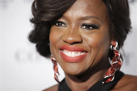 actress viola davis how to get away with murder season 2 spoilers eve wes