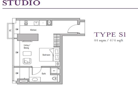 one shenton floor plan v on shenton