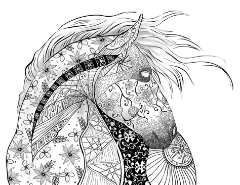 Coloring Book Sles Selah Works Adult Coloring Books Works Of Coloring Pages