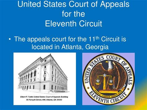 11th Judicial Circuit Search Circuit Of Appeals Images