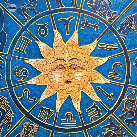 Calendario Solar Wallpaper Calendario Solar Signos Zodiaco Im 193 Genes
