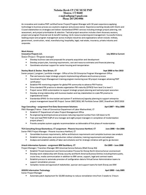 should letters of recommendation be on resume paper font