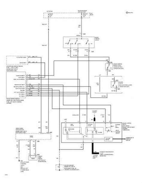 need wiring help blazer forum chevy blazer forums need some help identifying wires blazer forum chevy blazer forums
