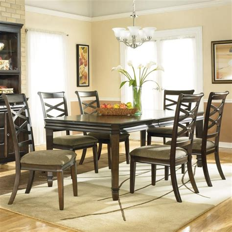 ashley furniture outlet oakland ca  wholesale