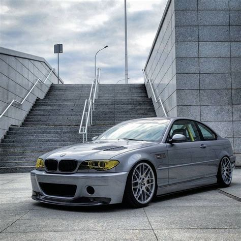 Bmw E46 330ci by 25 Best Ideas About Bmw E46 On E46 M3 E46