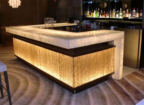 How To Build A Outdoor Kitchen Island Best 25 Bar Counter Design Ideas On Pinterest Kitchen