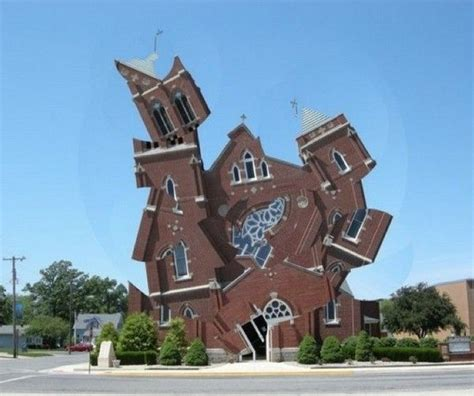 weird houses best 25 weird houses ideas on pinterest glass house design unusual homes and