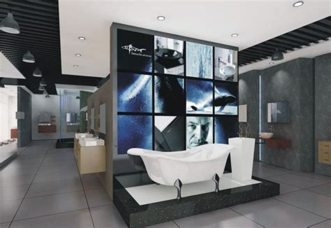 modern home design showroom showroom no 1 bathroom cabinet showroom bathroom