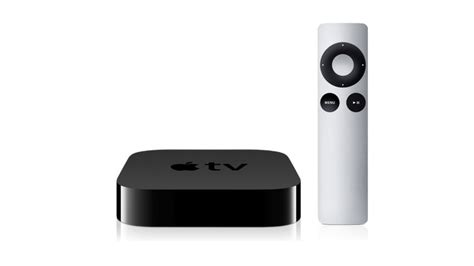 apple tv black friday the best apple tv deals on black friday 2016 buzz express