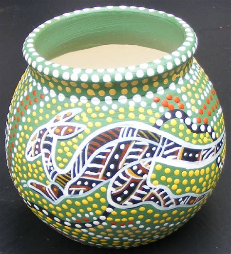 traditional crafts for austrailian aborigenes traditional crafts