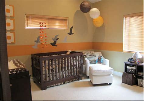 decoracion habitacion bebe unisex habitaciones de beb 233 unisex