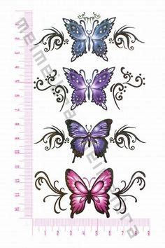 temporary tattoo paper melbourne temporary tattoo paper cute temporary tattoos design