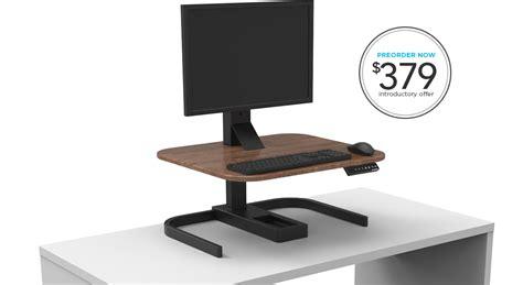 Studio Trends Desk Review Hostgarcia Studio Trends 46 Desk Dimensions