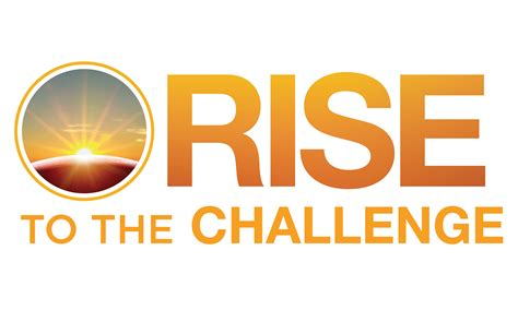how to challenge a will the race is on for 147 charities competing in the