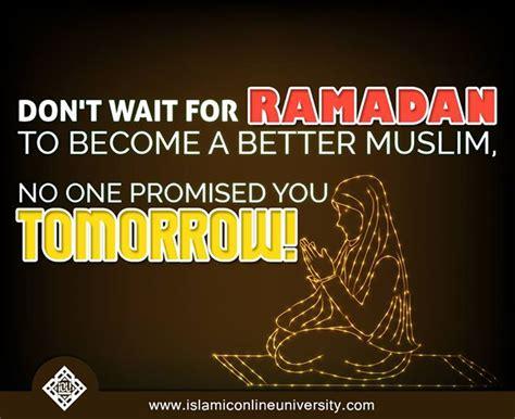 islam tomorrow downloads the hd urdu quran and learn islam 11 new islamic