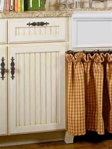 Kitchen Cabinet Curtains 300 Best Images About Conserve W Cabinet Curtains On Cottages Open Shelving And