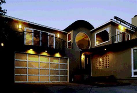 Garage Doors Overhead Door Company Of Greenville Overhead Door Greenville