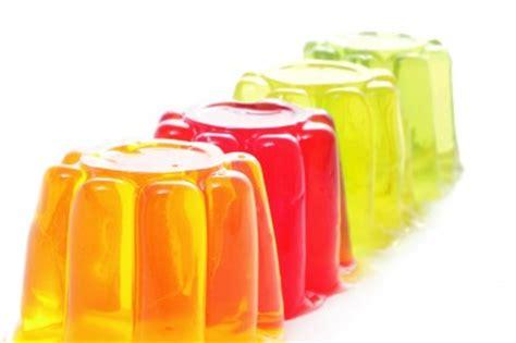 que alimentos tienen colageno y elastina estimular la producci 211 n de col 193 geno en la piel el blog