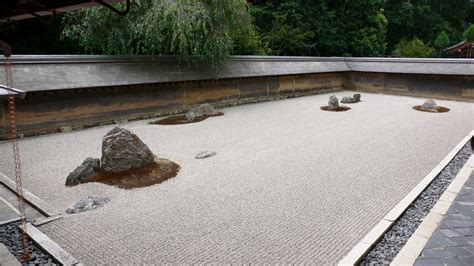 jard 237 n zen templo ry 246 an ji kyoto la librer 237 a de javier