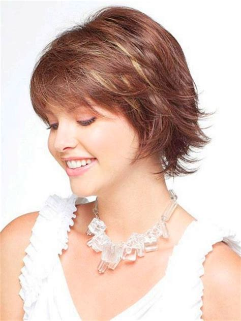 hairstyles for short hair photos latest short hairstyles for las hairstyles by unixcode