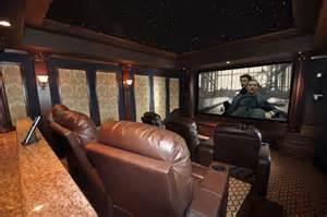 custom rooms dallas plano frisco home theater installation media