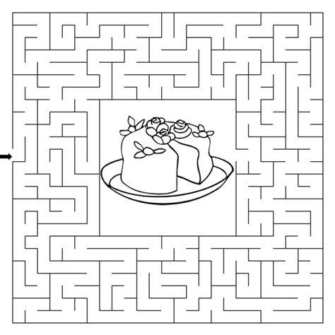 parable   wedding feast maze wedding  kids
