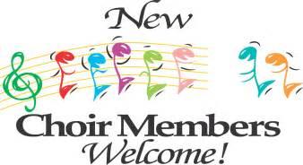 church choir quotes like success