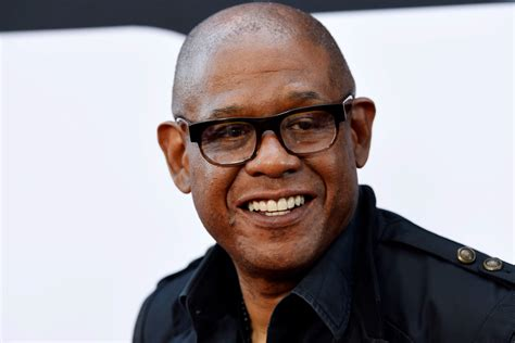 forest whitaker is from forest whitaker to make broadway debut page six