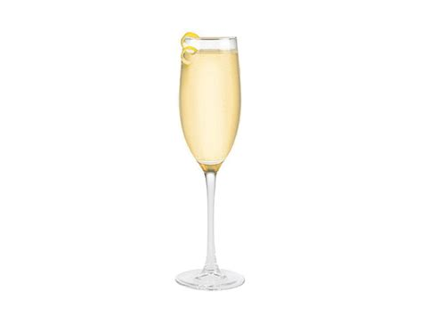 french 75 recipe french 75 recipe