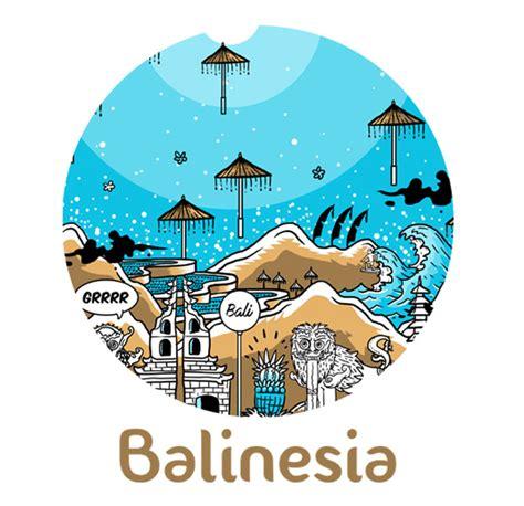 desain kaos bali desain balinese hellomotion com