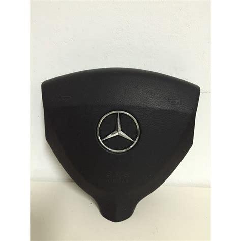 volante classe a airbag volante mercedes classe a w169 2010 16986001029116