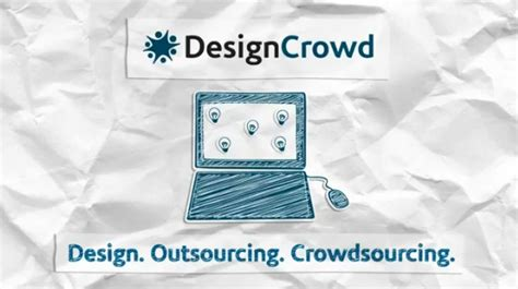 designcrowd cost 10 best logo design marketplaces