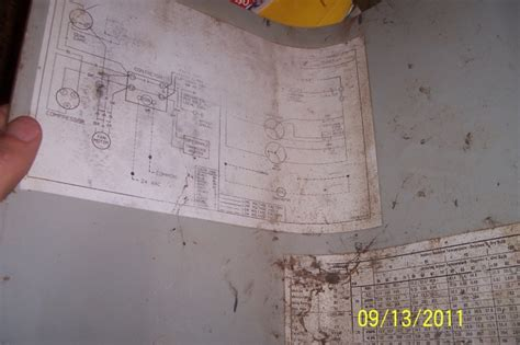 york air conditioning wiring diagrams wiring diagram manual