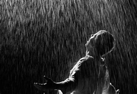 imagenes anime bajo la lluvia marzo 171 2013 171 en vivo