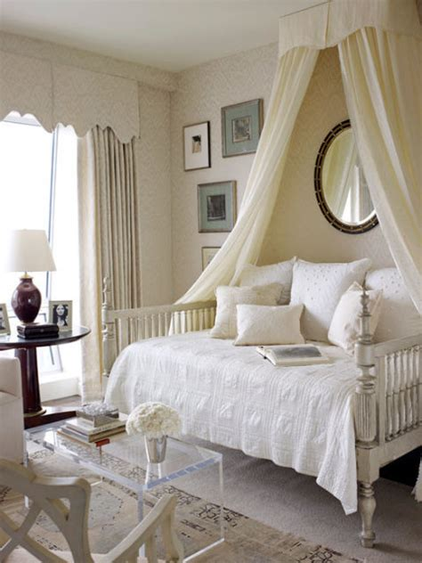 homemade bed canopy 10 diy canopy beds bedroom and canopy decorating ideas