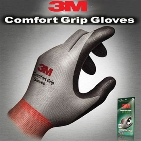comfort grip gloves a technical wreck instructor s tips best wreck diving