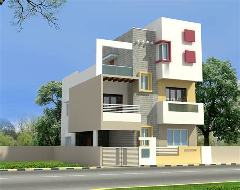 wondrous front house design building design front