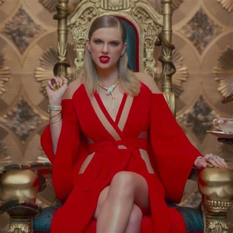 taylor swift looks what you made me do mp3 references in taylor swift quot look what you made me do