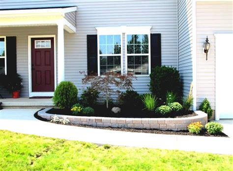 Front Of House Landscaping For Shade Joy Studio Design | front of house landscaping for shade joy studio design
