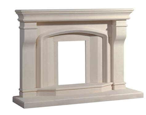 Artificial Fireplace by China Fireplace Mantel Artificial Fireplaces China