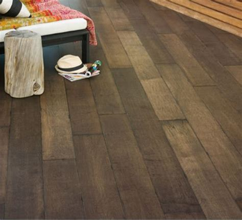 Bella Cera Amalfi Coast Hardwood Maple Garsington Grey