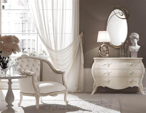 poltrona da letto poltrone per da letto moderne di design e