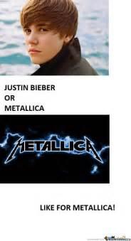 Metallica Meme - metallica by recyclebin meme center