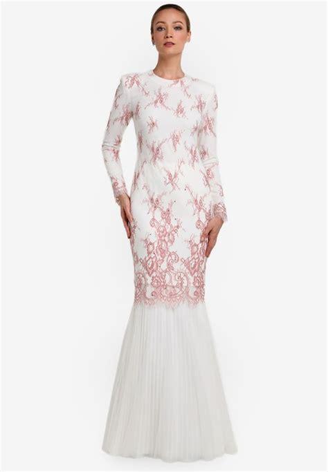 baju kurung zalora 1115 best images about kebaya baju kurung on pinterest