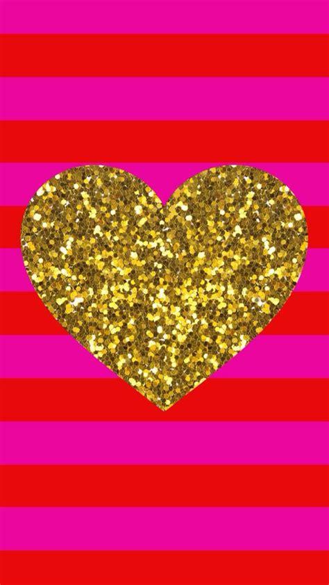 glitter valentine wallpaper iphone wallpaper valentine s day tjn iphone walls