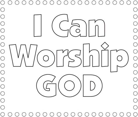 Gods Coloring Pages by God Coloring Pages Coloring Home