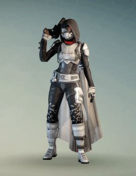 game guardian v 6 0 5 the last word destiny gif find share on giphy