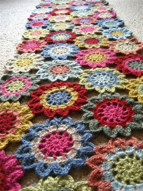 japanese pattern scarf lucy of attic 24s finished japanese flower scarf x