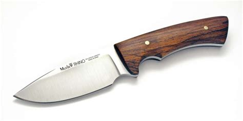 what is a tang on a knife tang knife rhino 10co and sports knives
